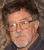 Ian Mc Nay