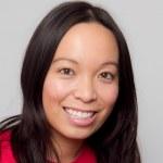 Eloise Tan