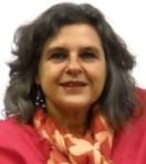 Brenda Leibowitz